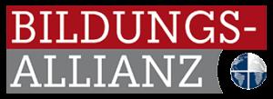 BILDUNGS-ALLIANZ des SENAT DER WIRTSCHAFT Österreich